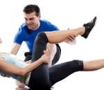 O que de fato é treinamento funcional?