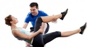 treinamento funcional o que e