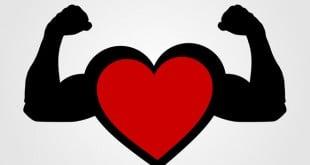 Musculacao e saude cardiovascular