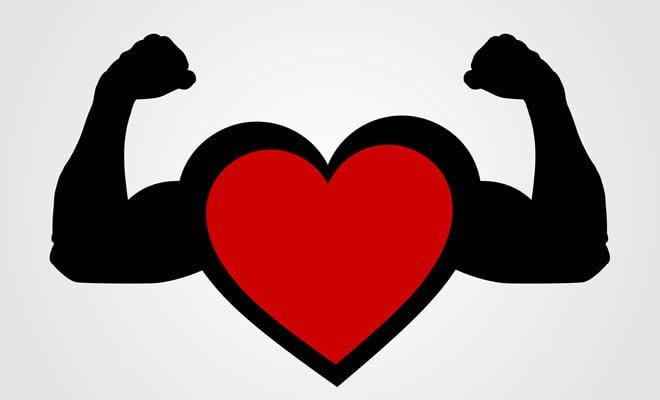Musculação e saúde cardiovascular