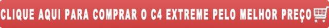 comprar o C4 extreme cellucor pelo melhor preço
