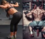 Ombros: como melhorar os resultados de seu treino de deltoides?
