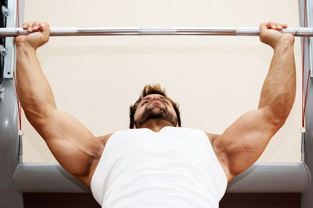 Treinamento com resistência variável