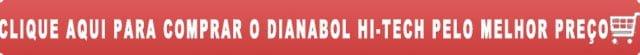 comprar o Dianabol Hi-Tech pelo melhor preço