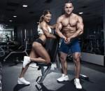 Como funciona o Cutting na musculação? (8 coisas que você precisa saber)