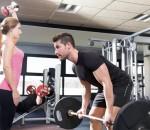 Conheça os diferentes modelos de periodização para a musculação