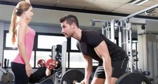 diferentes modelos de periodizacao para a musculacao