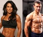 Musculação depois dos 40 anos, dicas fundamentais