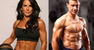 musculacao depois dos 40 anos