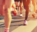 Como treinar de maneira efetiva para a corrida de rua? (7 dicas valiosas)