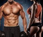 5 maneiras de melhorar a sua definição muscular até o verão