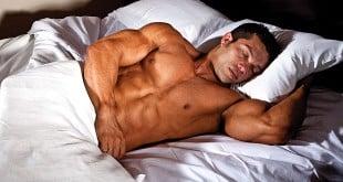 Musculação e qualidade de sono, o que a ciência diz?
