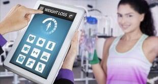 Aplicativos fitness e seus riscos!