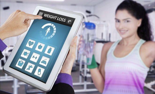 Aplicativos fitness e seus riscos