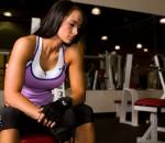 Como treinar durante o ciclo menstrual