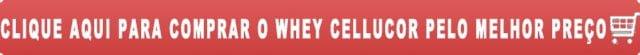 comprar a Whey Protein Cor-Performance da Cellucor pelo melhor preco