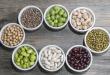 Glicina, saiba para que serve esse aminoácido, funções e fontes nos alimentos