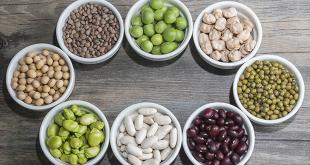 glicina fontes nos alimentos