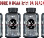 BCAA 3:1:1 da Black Skull, by Eduardo Corrêa