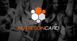 nutrition card-660x400-2