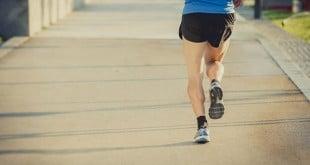 treino de forca para corredores