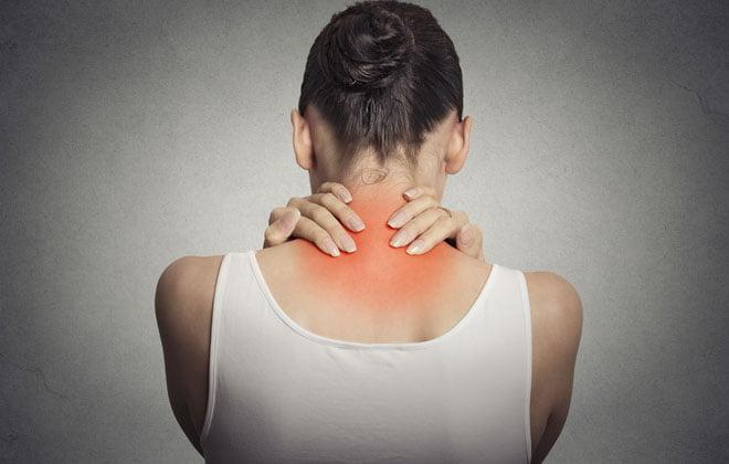 Fibromialgia - Sindrome, o que é, cura e sintomas