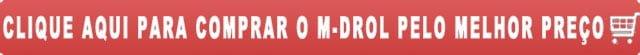 Comprar o M-Drol pelo melhor preço