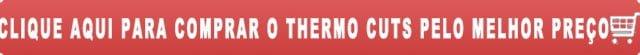 comprar o Thermo Cuts da Optimum Nutrition pelo melhor preço