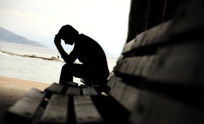 Depressão - Causas, sintomas e tratamentos