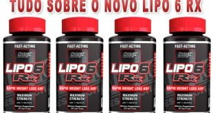 lipo 6 rx reviews