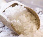Sal Marinho – Seus benefícios, preço e onde comprar