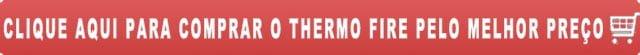 comprar o Thermo Fire Hardcore da Arnold Nutrution pelo melhor preco