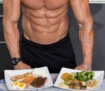 Metabolismo energético e seus mitos