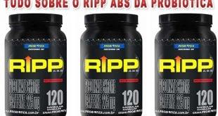 RIPP ABS Probiotica