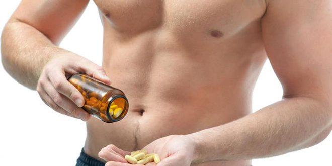 Mitos do metabolismo – Ácido ursólico e L-leucina na hipertrofia muscular