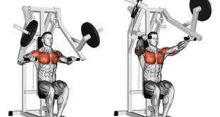 diferentes metodos de treino