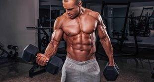 motivacao forca foco e fe treino musculacao