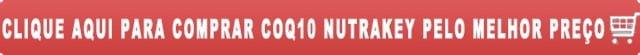 Comprar a coenzima CoQ10 Nutrakey pelo melhor preço
