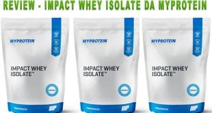 impact-whey-isolate-da-myprotein-review