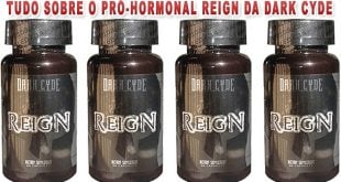 reign-dark-cyde-pro-hormonal