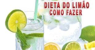 dieta-do-limao-com-agua-gelada