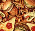 Gordura trans – O que é, malefícios e alimentos que devem ser evitados
