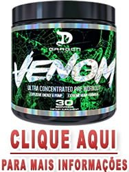 venom-dragon-pharma