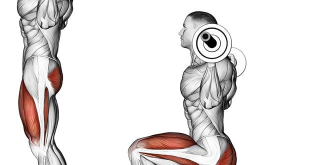 exercicio-avanco-passada