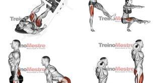intensificar-seu-treino-de-pernas-e-ter-resultados