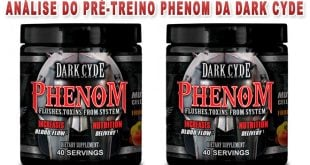 phenom-dark-cyde