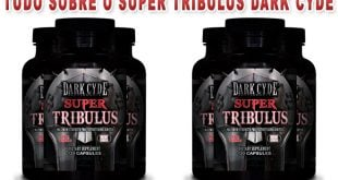 super-tribulus-dark-cyde