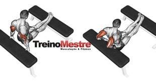 triceps-banco-mergulho