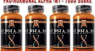 alpha-m1-dynamic-formulas