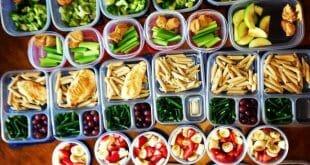 erros-dieta-para-hipertrofia